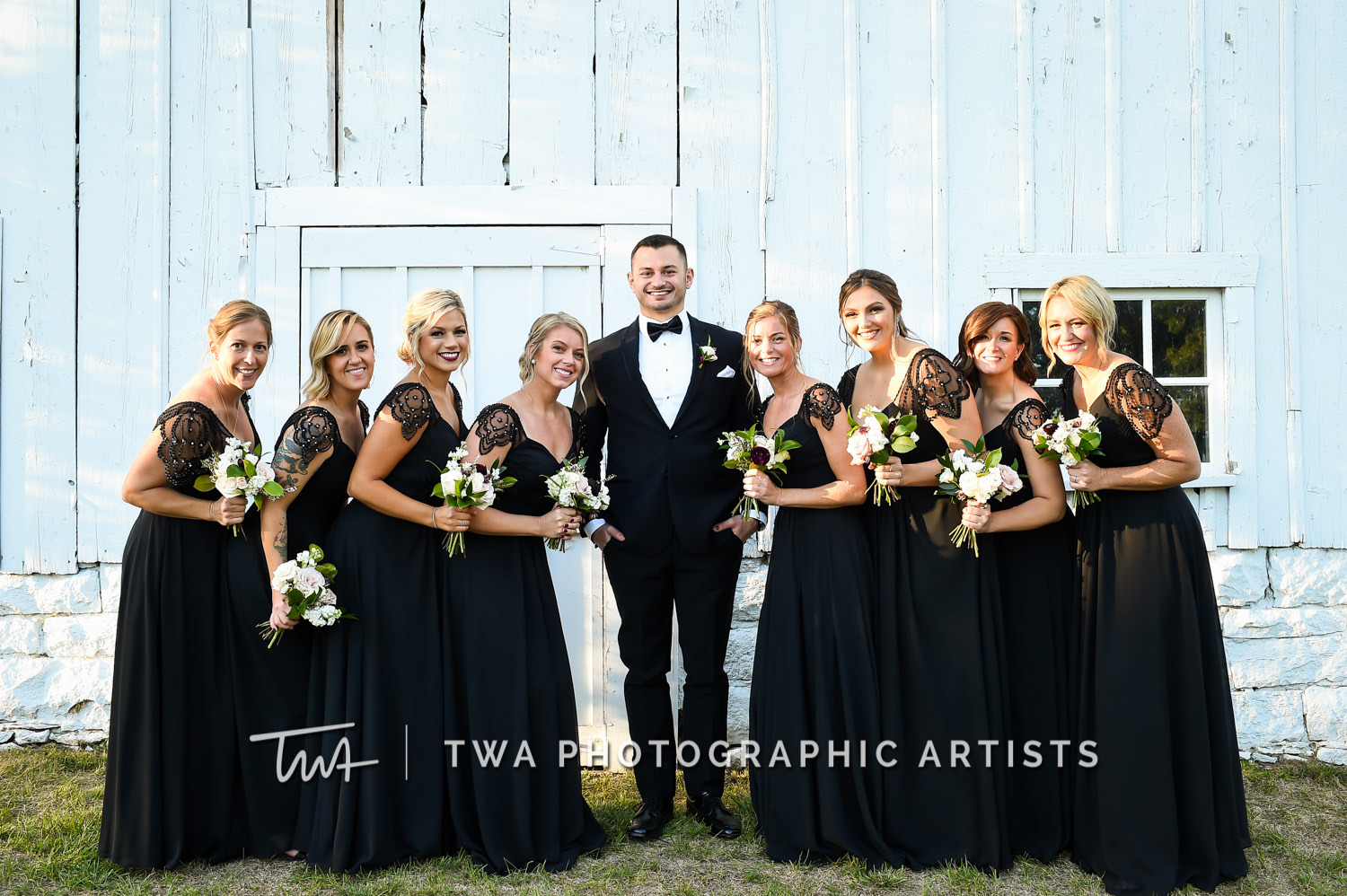 Chicago-Wedding-Photographer-TWA-Photographic-Artists-Private-Residence_Howes_Koczmara_SR_TL-0660