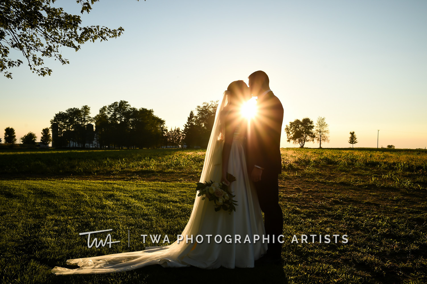 Chicago-Wedding-Photographer-TWA-Photographic-Artists-Private-Residence_Howes_Koczmara_SR_TL-0736