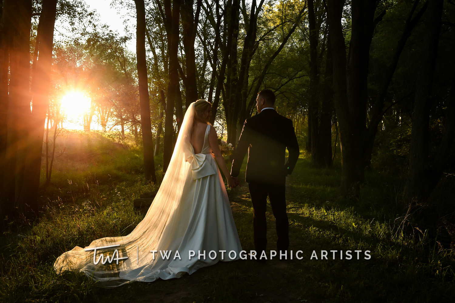 Chicago-Wedding-Photographer-TWA-Photographic-Artists-Private-Residence_Howes_Koczmara_SR_TL-0742