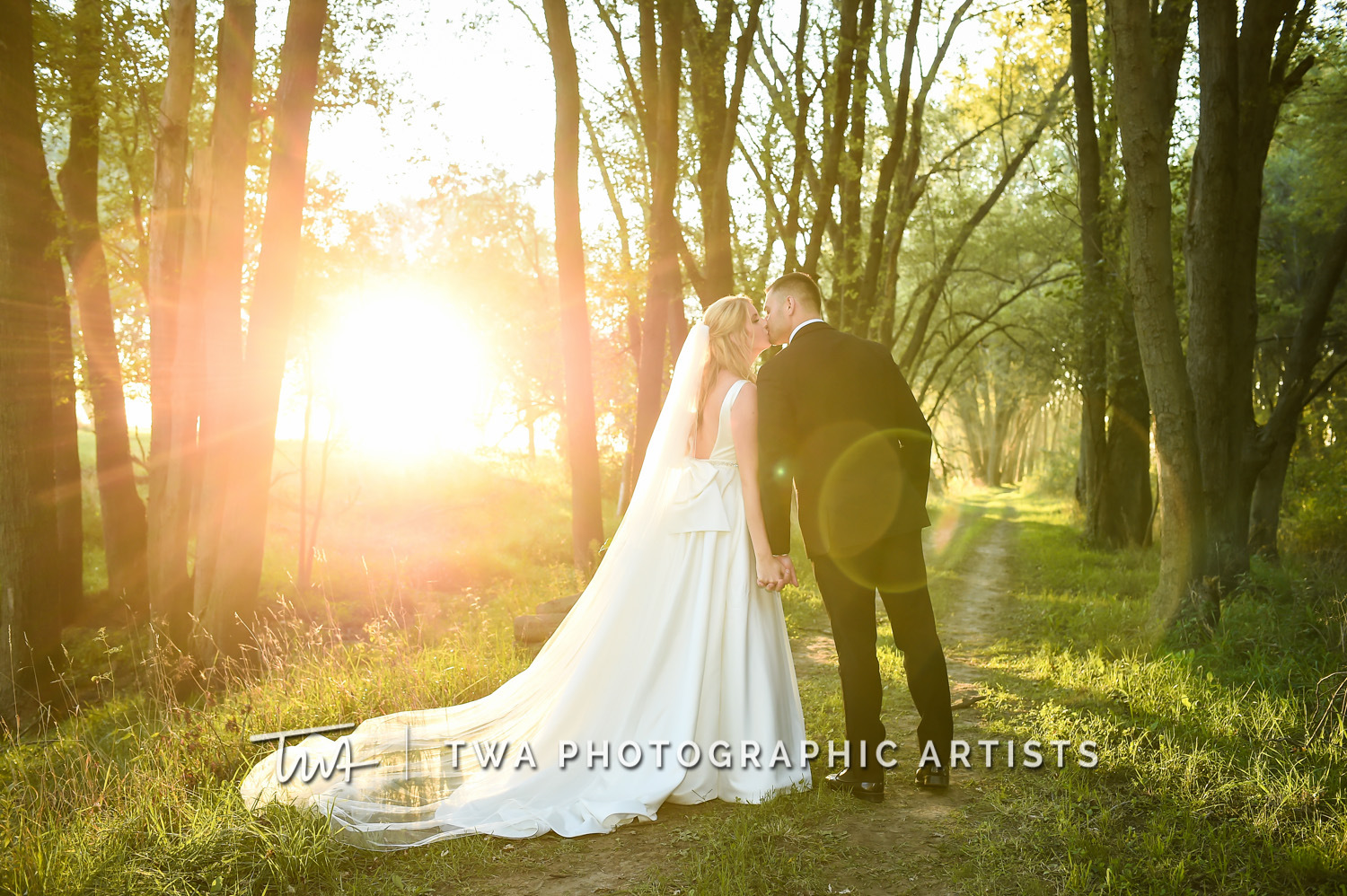Chicago-Wedding-Photographer-TWA-Photographic-Artists-Private-Residence_Howes_Koczmara_SR_TL-0754