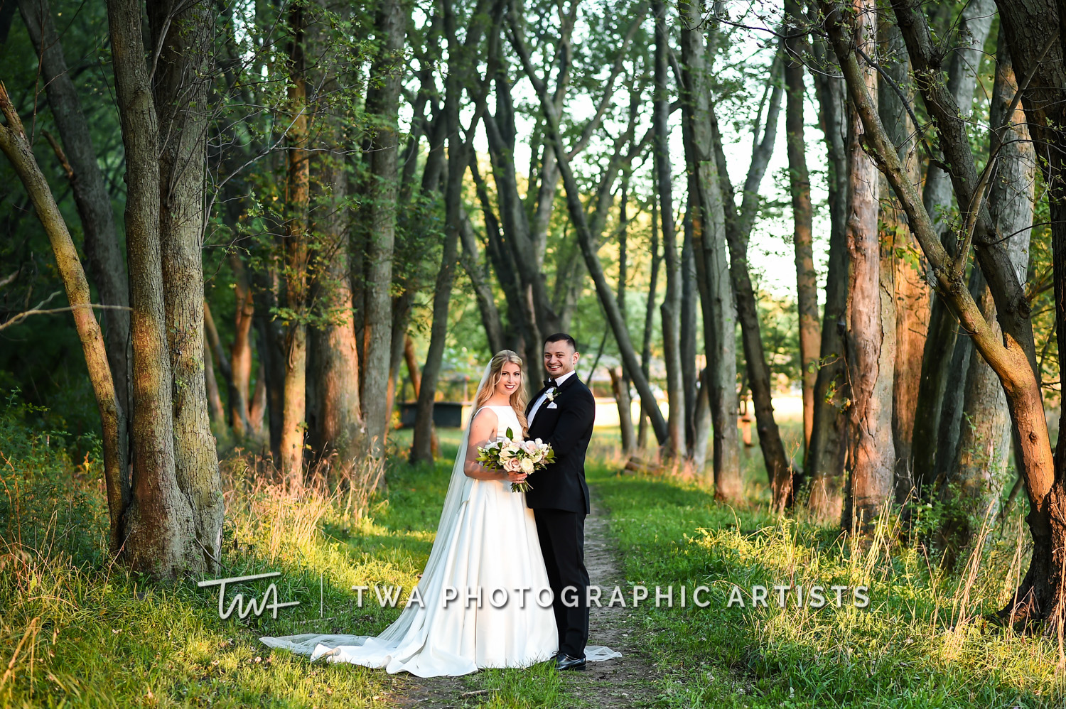 Chicago-Wedding-Photographer-TWA-Photographic-Artists-Private-Residence_Howes_Koczmara_SR_TL-0783