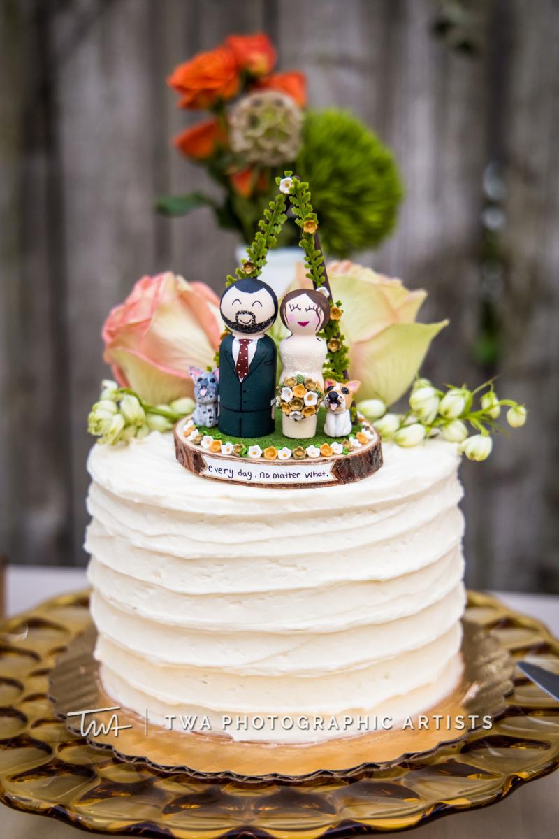 Chicago-Wedding-Photographer-TWA-Photographic-Artists-Private-Residence_McNamara_Patrick_AA-0685