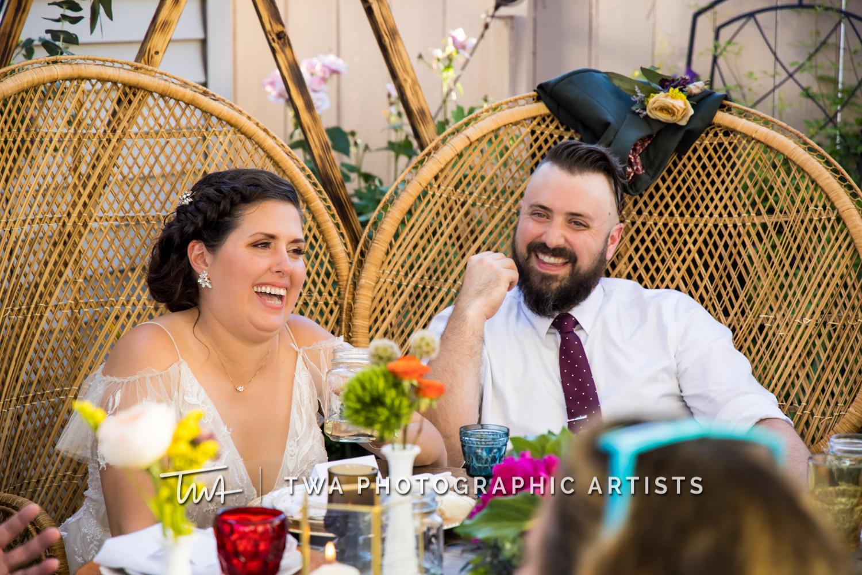 Chicago-Wedding-Photographer-TWA-Photographic-Artists-Private-Residence_McNamara_Patrick_AA-075_0571
