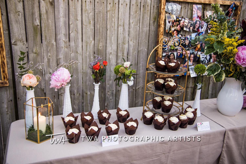Chicago-Wedding-Photographer-TWA-Photographic-Artists-Private-Residence_McNamara_Patrick_AA-079_0676