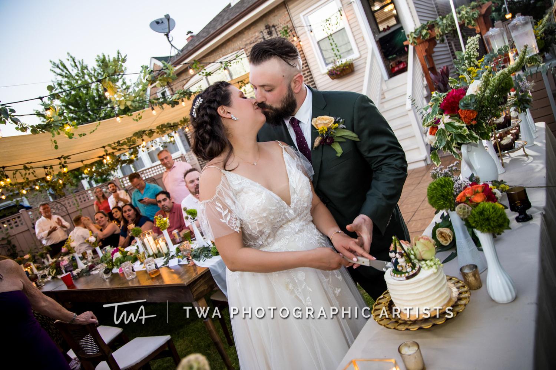 Chicago-Wedding-Photographer-TWA-Photographic-Artists-Private-Residence_McNamara_Patrick_AA-083_0700