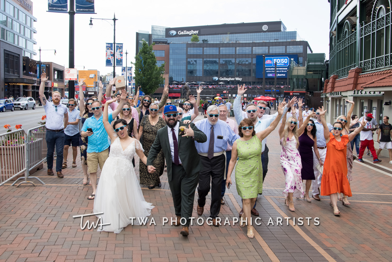 Chicago-Wedding-Photographer-TWA-Photographic-Artists-Private-Residence_McNamara_Patrick_AA-055_0355