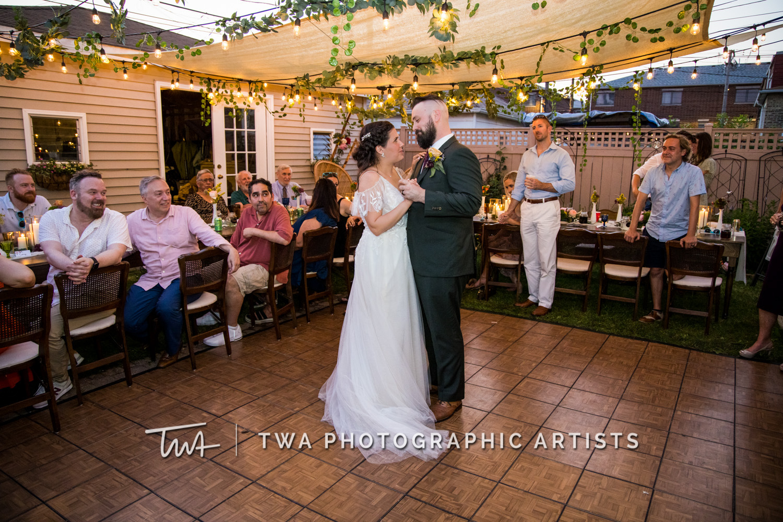 Chicago-Wedding-Photographer-TWA-Photographic-Artists-Private-Residence_McNamara_Patrick_AA-087_0721