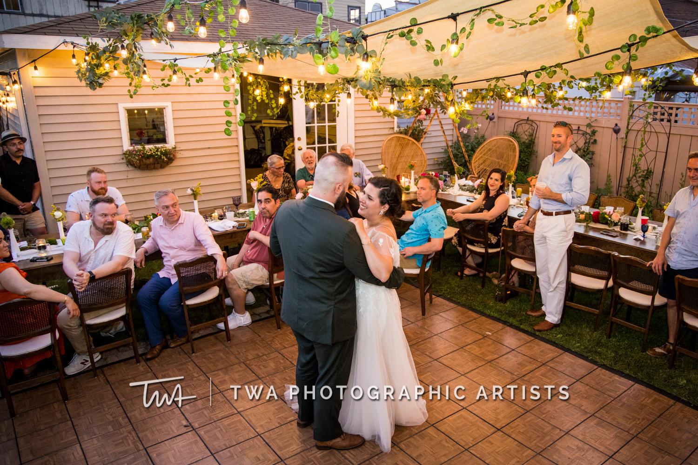 Chicago-Wedding-Photographer-TWA-Photographic-Artists-Private-Residence_McNamara_Patrick_AA-089_0730