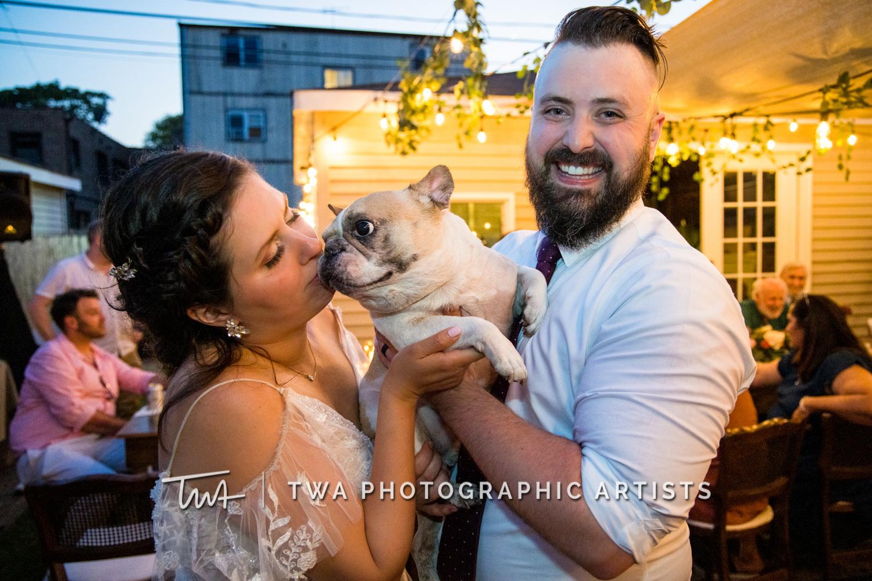 Chicago-Wedding-Photographer-TWA-Photographic-Artists-Private-Residence_McNamara_Patrick_AA-091_0774