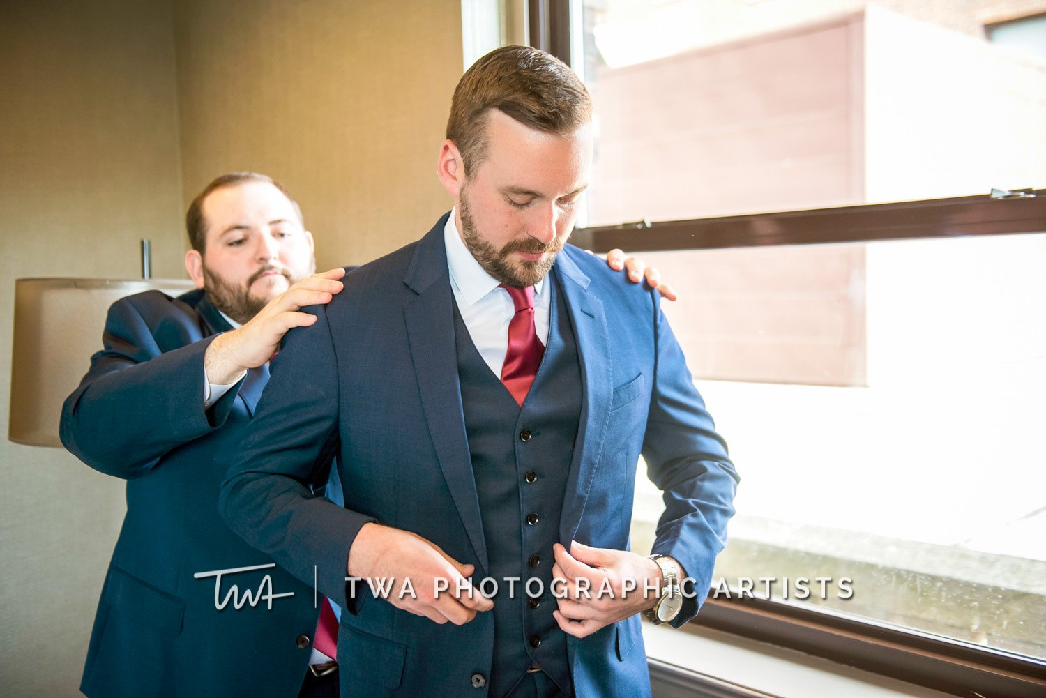 Chicago-Wedding-Photographer-TWA-Photographic-Artists-White-Pines-Banquets_Petersen_Sherman_ZZ_DL-007_0078