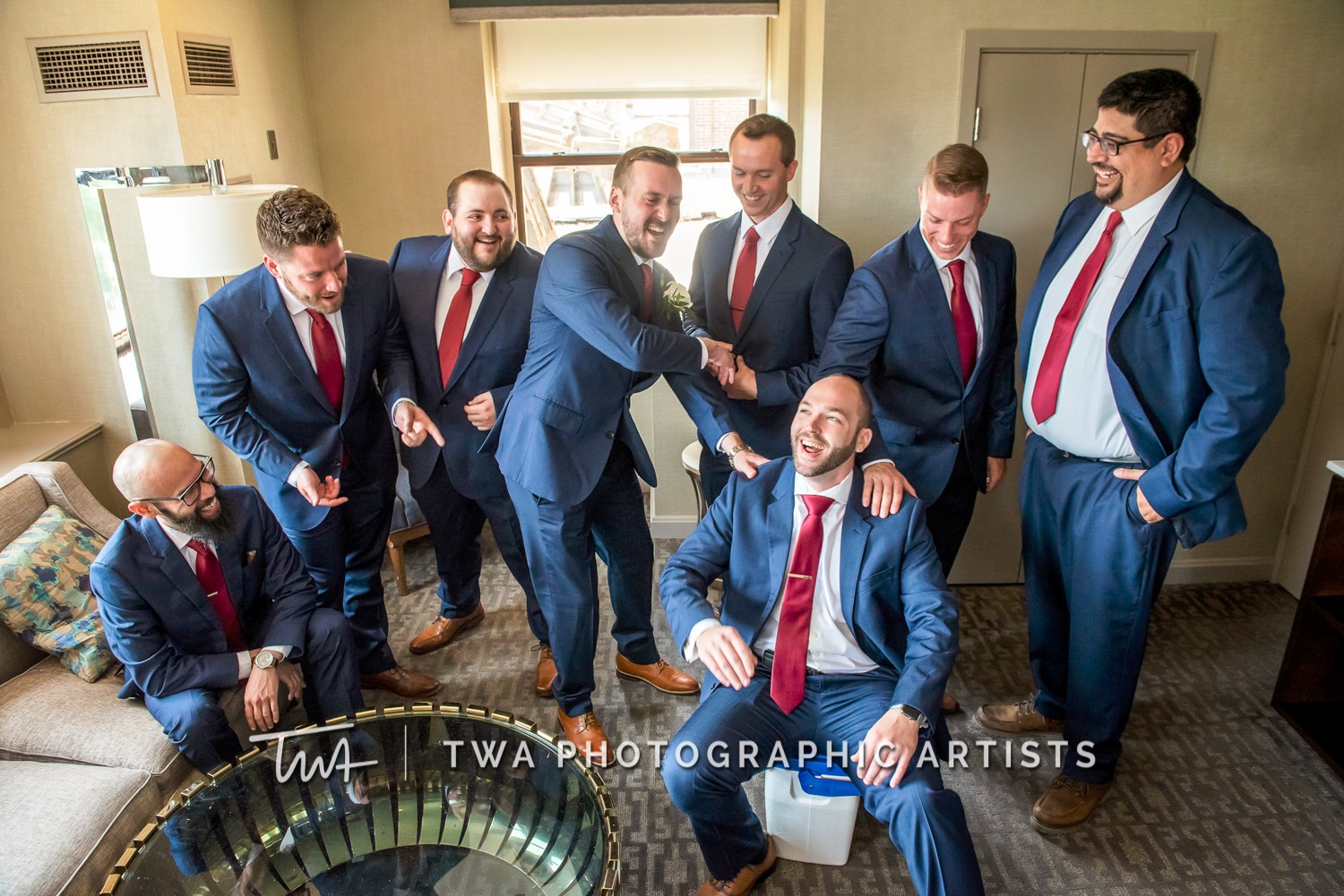 Chicago-Wedding-Photographer-TWA-Photographic-Artists-White-Pines-Banquets_Petersen_Sherman_ZZ_DL-008_0088