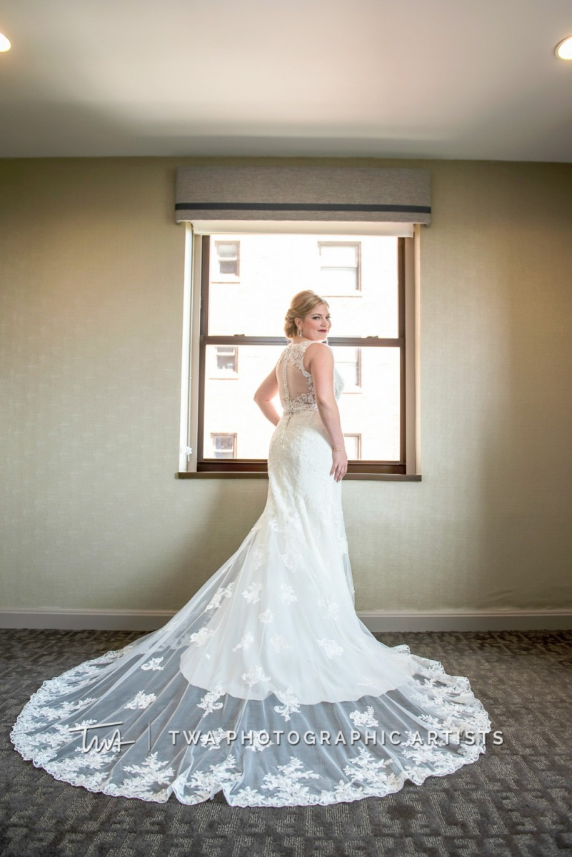 Chicago-Wedding-Photographer-TWA-Photographic-Artists-White-Pines-Banquets_Petersen_Sherman_ZZ_DL-012_0131