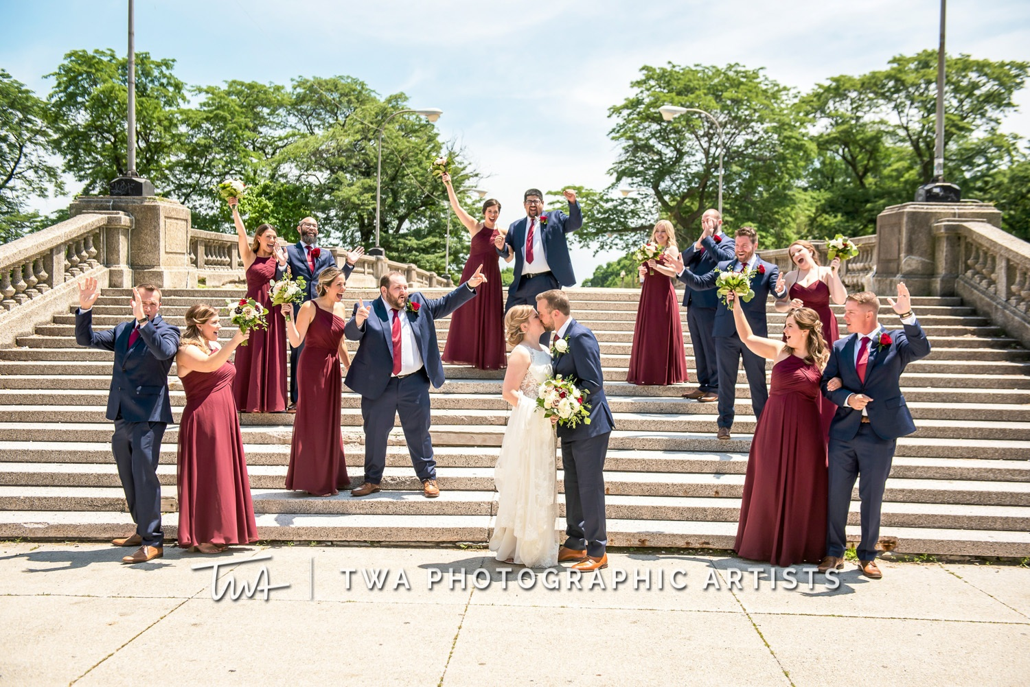 Chicago-Wedding-Photographer-TWA-Photographic-Artists-White-Pines-Banquets_Petersen_Sherman_ZZ_DL-019_0187