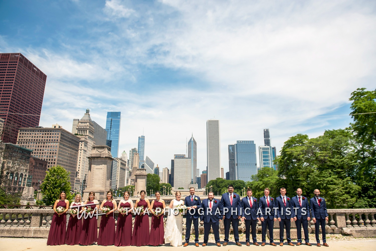 Chicago-Wedding-Photographer-TWA-Photographic-Artists-White-Pines-Banquets_Petersen_Sherman_ZZ_DL-020_0192-Edit