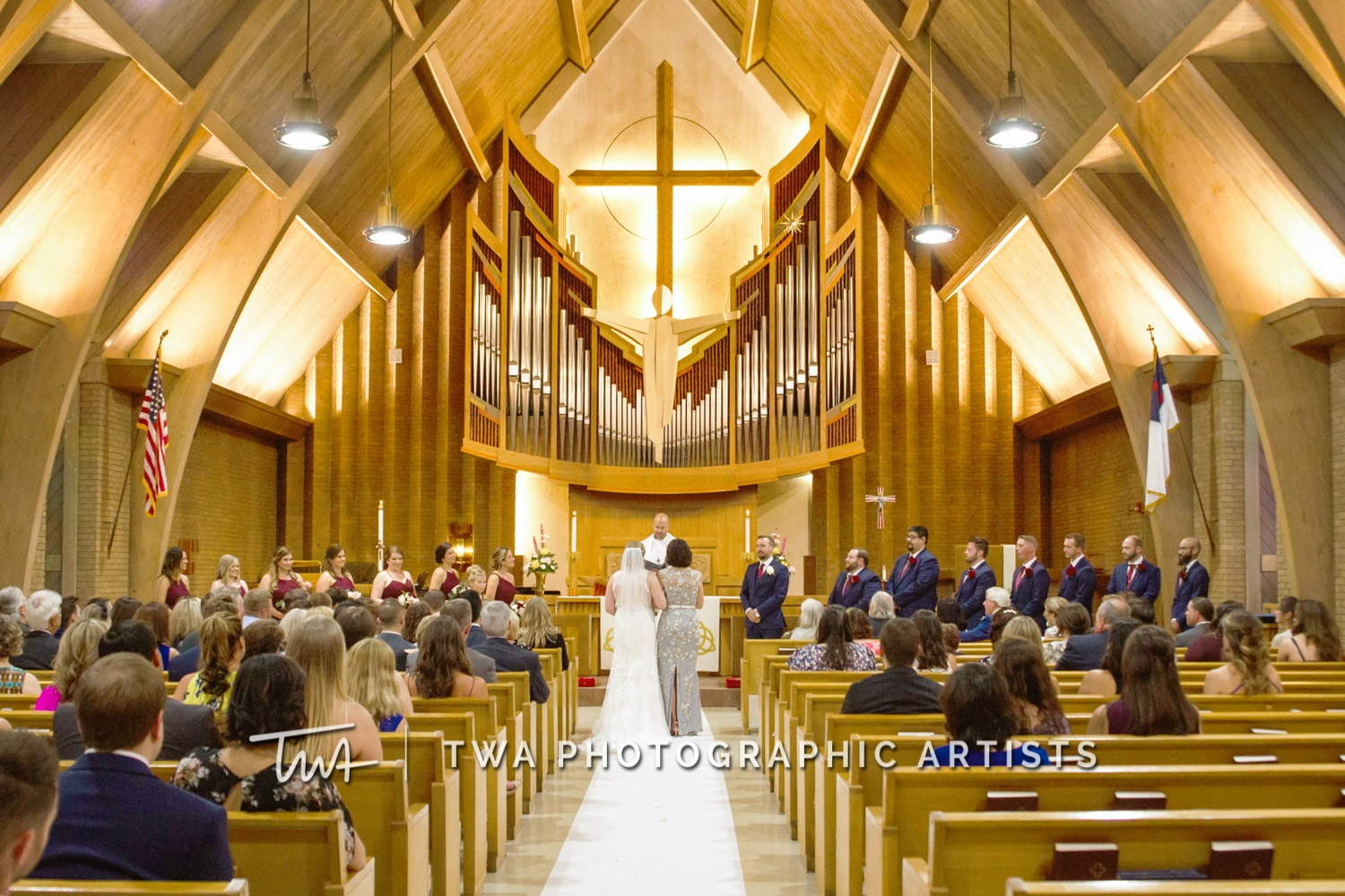 Chicago-Wedding-Photographer-TWA-Photographic-Artists-White-Pines-Banquets_Petersen_Sherman_ZZ_DL-034_0862