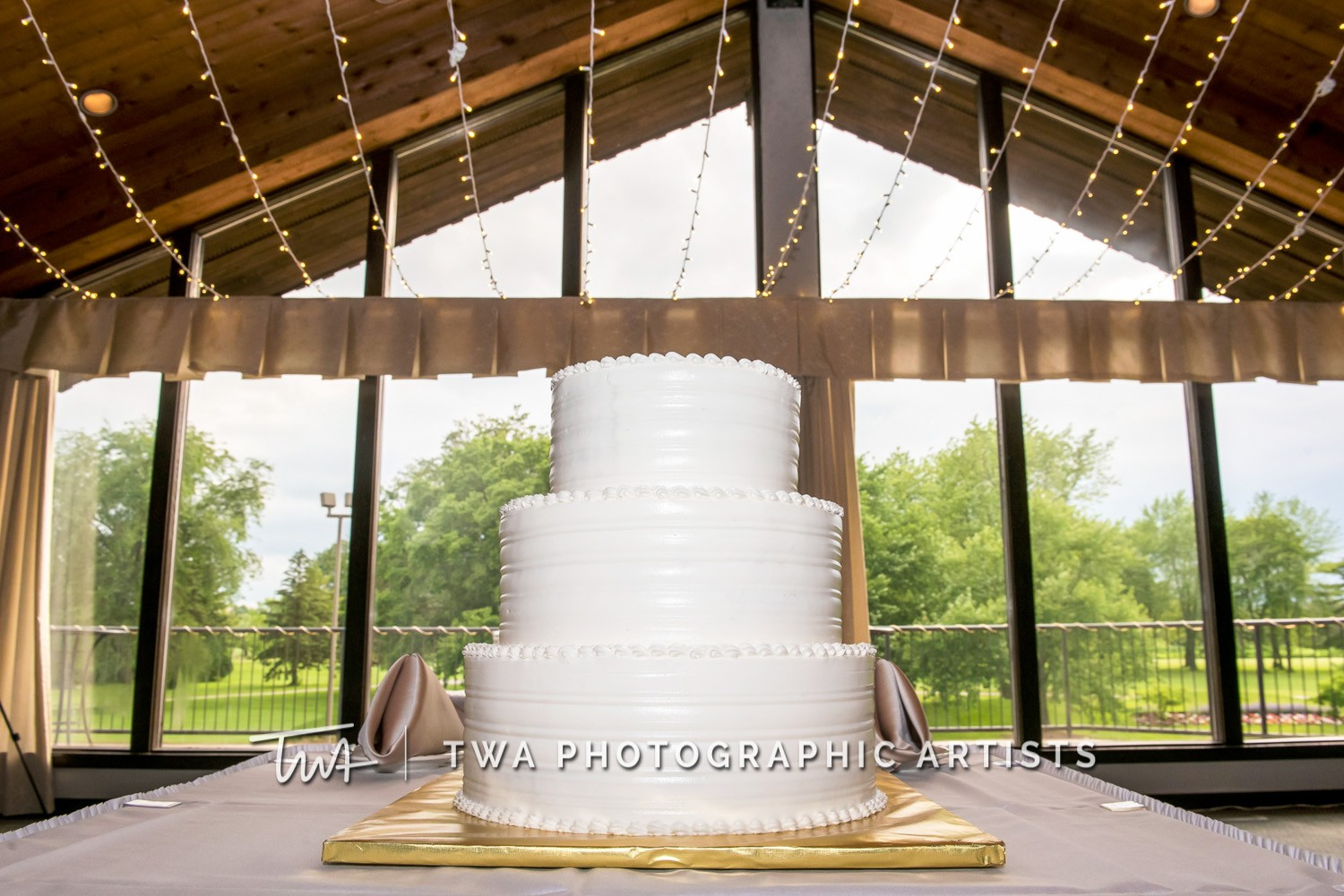 Chicago-Wedding-Photographer-TWA-Photographic-Artists-White-Pines-Banquets_Petersen_Sherman_ZZ_DL-058_0572