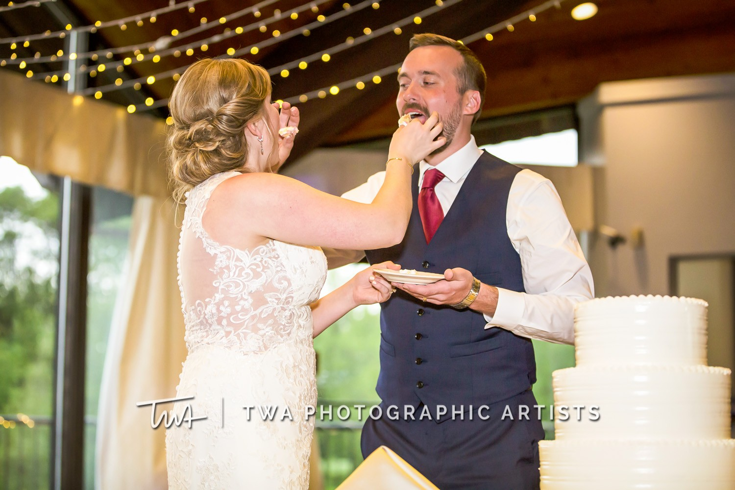 Chicago-Wedding-Photographer-TWA-Photographic-Artists-White-Pines-Banquets_Petersen_Sherman_ZZ_DL-063_1187