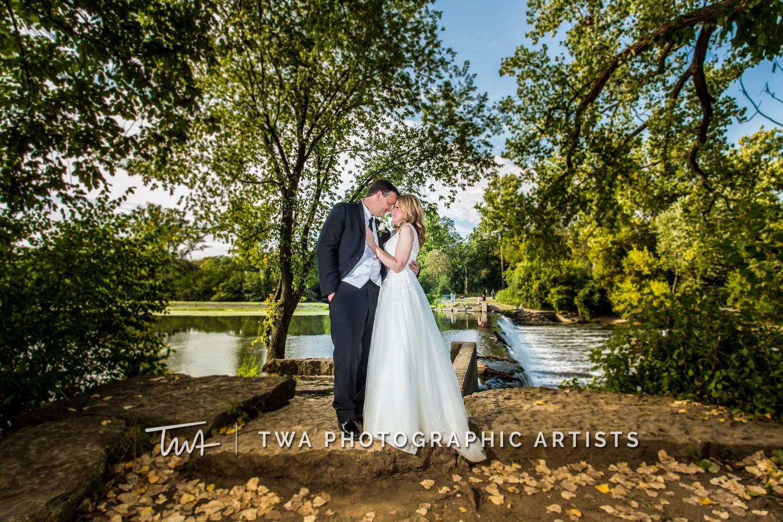 Chicago-Wedding-Photographer-TWA-Photographic-Artists-Hyatt-Regency-Woodfield_Gilzow_Vorsanger_SG_JP-0281