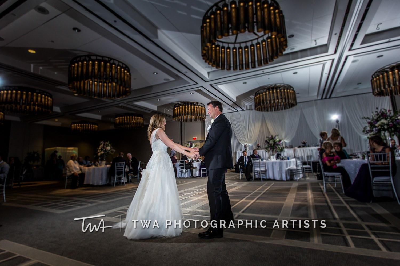 Chicago-Wedding-Photographer-TWA-Photographic-Artists-Hyatt-Regency-Woodfield_Gilzow_Vorsanger_SG_JP-0362