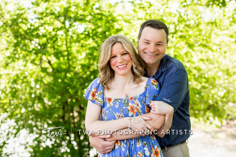 Chicago-Wedding-Photographer-TWA-Photographic-Artists-Naperville-Riverwalk_Gilzow_Vorsanger_MJ-040
