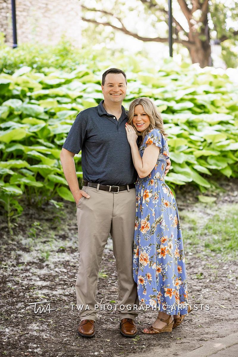TW-Chicago-Wedding-Photographer-TWA-Photographic-Artists-Naperville-Riverwalk_Gilzow_Vorsanger_MJ-017