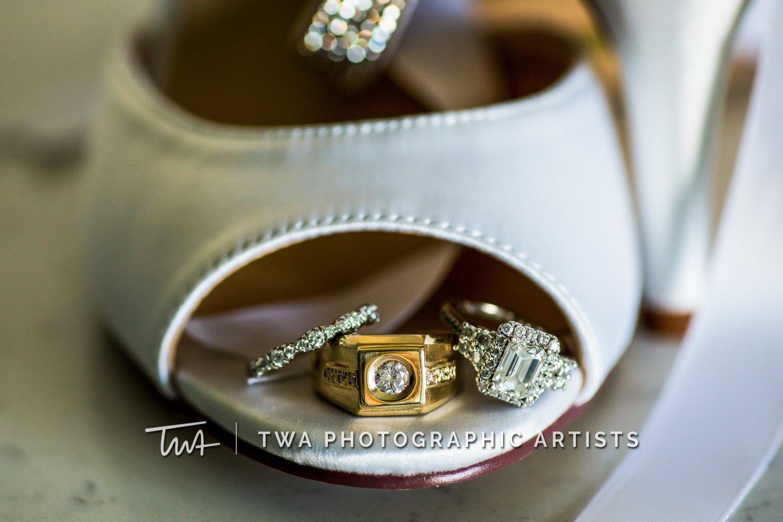 Chicago-Wedding-Photographer-TWA-Photographic-Artists-Belvedere-Banquets_Lee_Kim_JA_DO-0014
