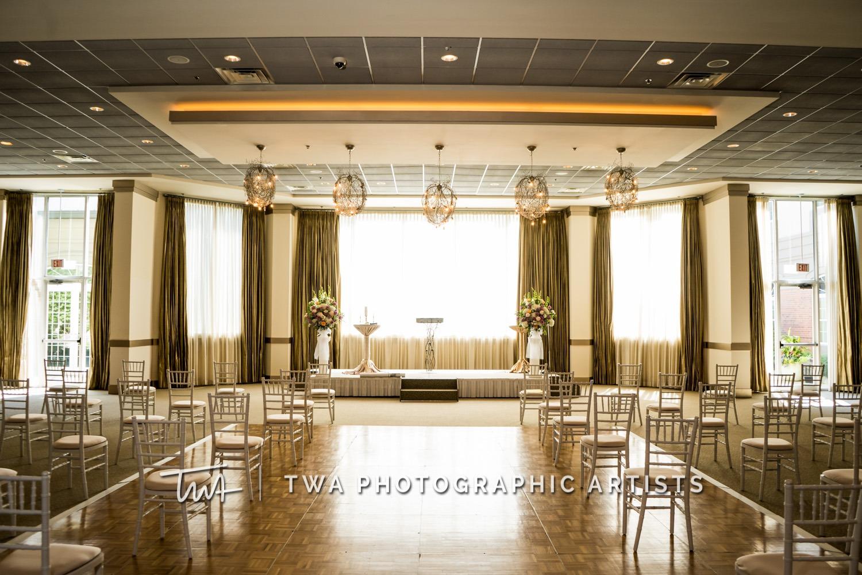 Chicago-Wedding-Photographer-TWA-Photographic-Artists-Belvedere-Banquets_Lee_Kim_JA_DO-005_1210