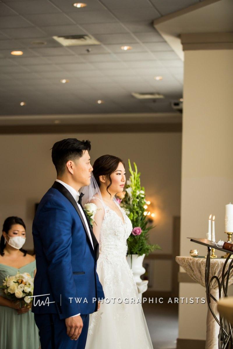 Chicago-Wedding-Photographer-TWA-Photographic-Artists-Belvedere-Banquets_Lee_Kim_JA_DO-014_1334