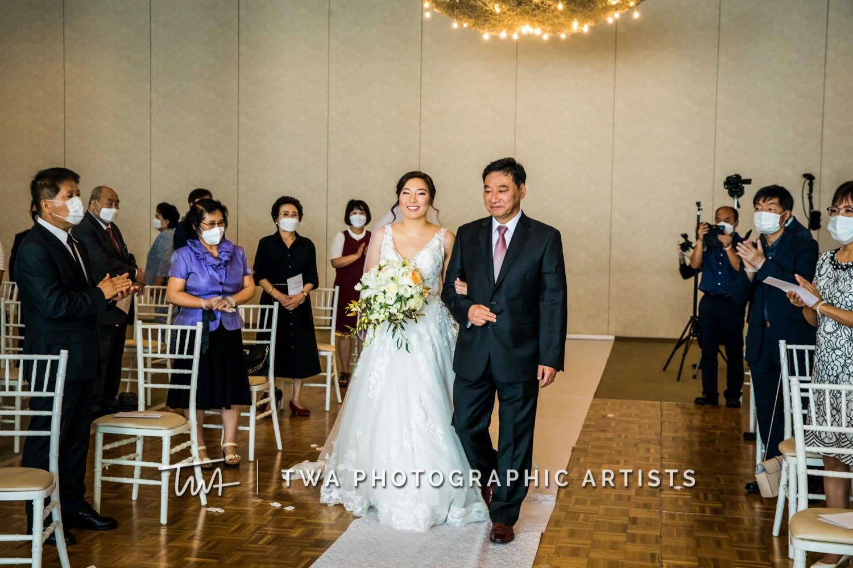 Chicago-Wedding-Photographer-TWA-Photographic-Artists-Belvedere-Banquets_Lee_Kim_JA_DO-0159