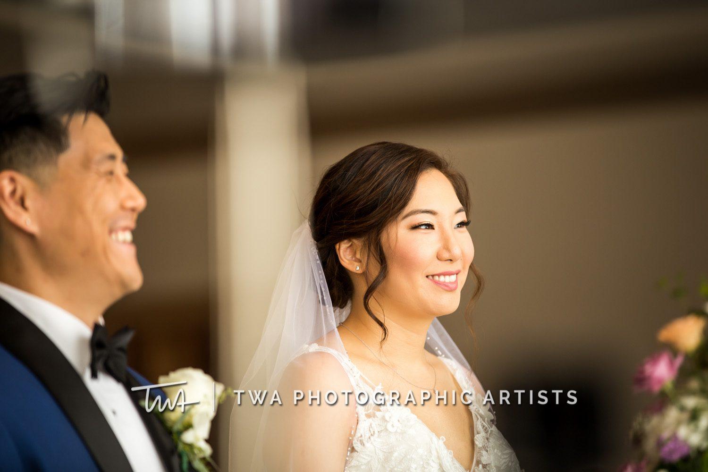 Chicago-Wedding-Photographer-TWA-Photographic-Artists-Belvedere-Banquets_Lee_Kim_JA_DO-015_1341