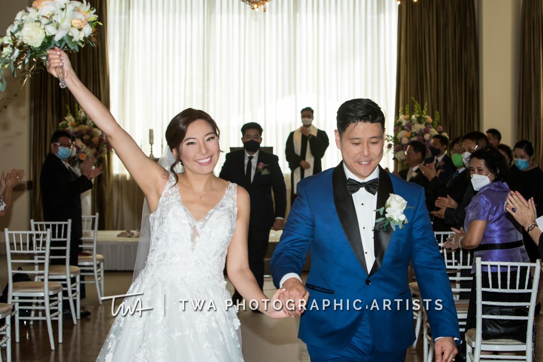 Chicago-Wedding-Photographer-TWA-Photographic-Artists-Belvedere-Banquets_Lee_Kim_JA_DO-021_0263