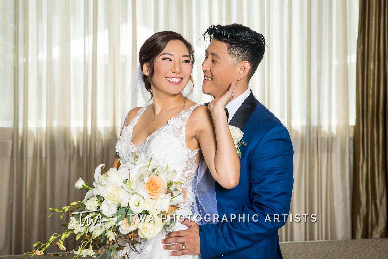 Chicago-Wedding-Photographer-TWA-Photographic-Artists-Belvedere-Banquets_Lee_Kim_JA_DO-0294
