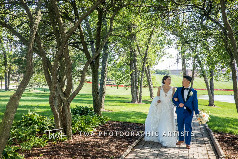 Chicago-Wedding-Photographer-TWA-Photographic-Artists-Belvedere-Banquets_Lee_Kim_JA_DO-040_0624