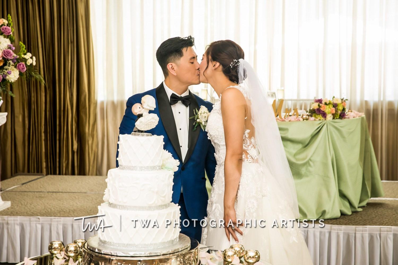Chicago-Wedding-Photographer-TWA-Photographic-Artists-Belvedere-Banquets_Lee_Kim_JA_DO-0422
