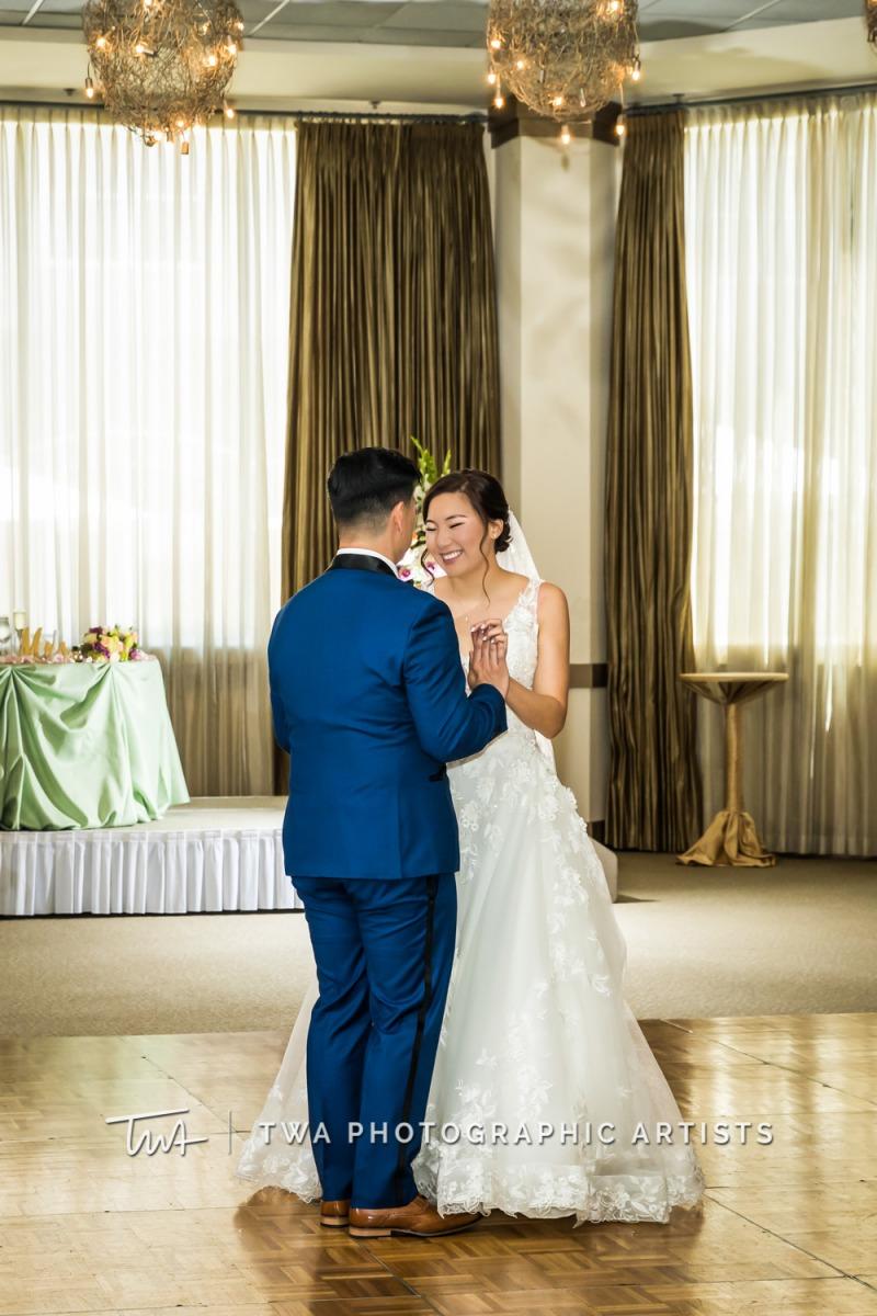 Chicago-Wedding-Photographer-TWA-Photographic-Artists-Belvedere-Banquets_Lee_Kim_JA_DO-0447