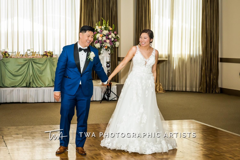 Chicago-Wedding-Photographer-TWA-Photographic-Artists-Belvedere-Banquets_Lee_Kim_JA_DO-0455