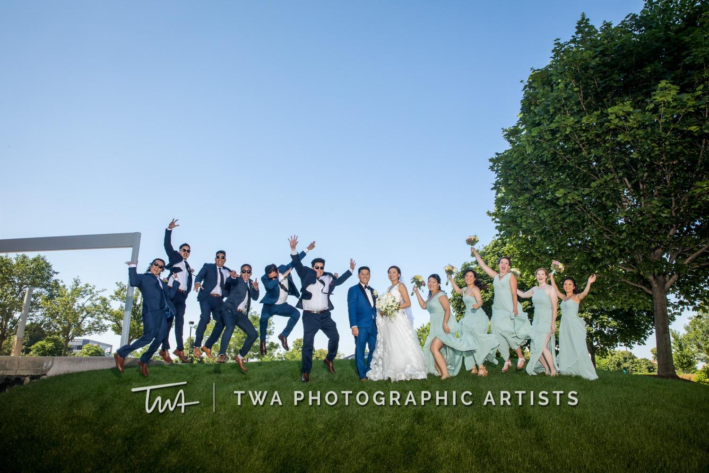 Chicago-Wedding-Photographer-TWA-Photographic-Artists-Belvedere-Banquets_Lee_Kim_JA_DO-045_0747