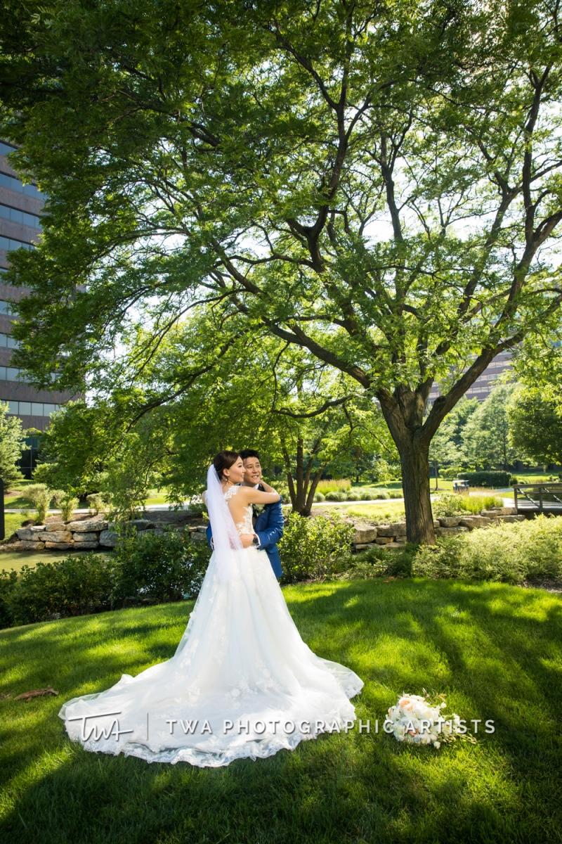 Chicago-Wedding-Photographer-TWA-Photographic-Artists-Belvedere-Banquets_Lee_Kim_JA_DO-057_0863