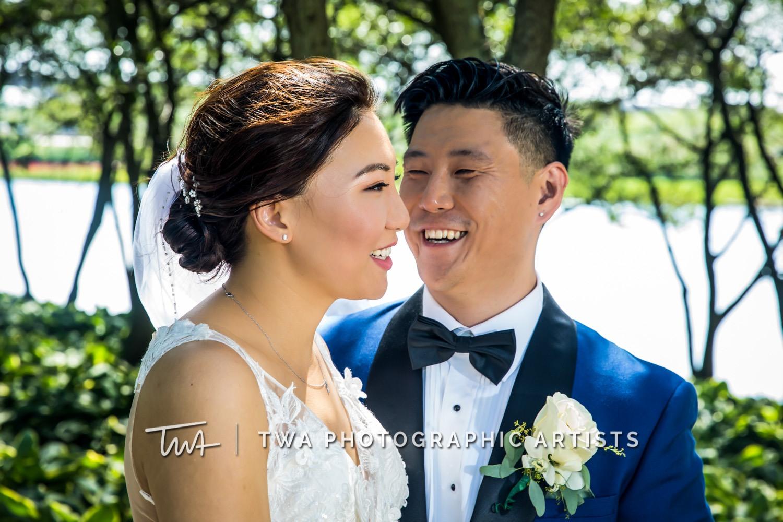 Chicago-Wedding-Photographer-TWA-Photographic-Artists-Belvedere-Banquets_Lee_Kim_JA_DO-0595