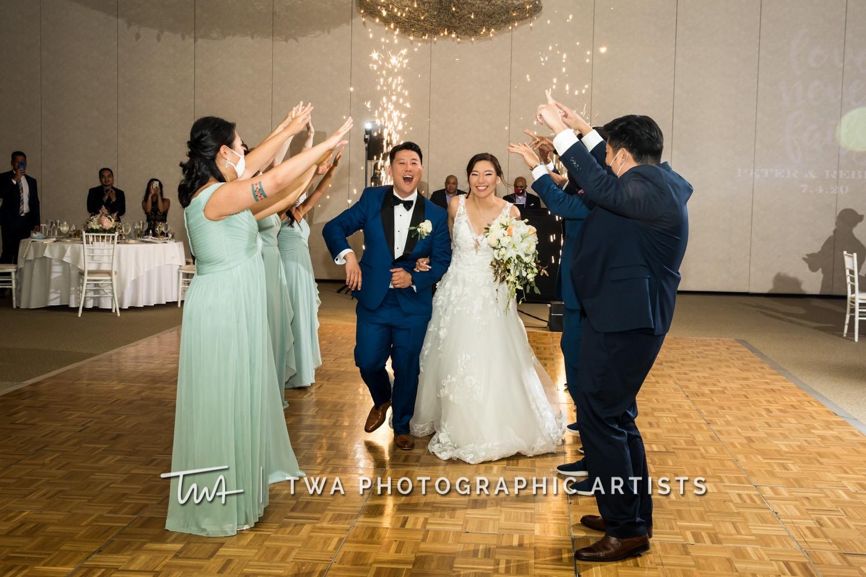 Chicago-Wedding-Photographer-TWA-Photographic-Artists-Belvedere-Banquets_Lee_Kim_JA_DO-064_0942