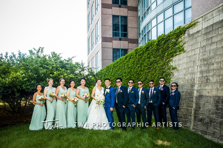 Chicago-Wedding-Photographer-TWA-Photographic-Artists-Belvedere-Banquets_Lee_Kim_JA_DO-0708