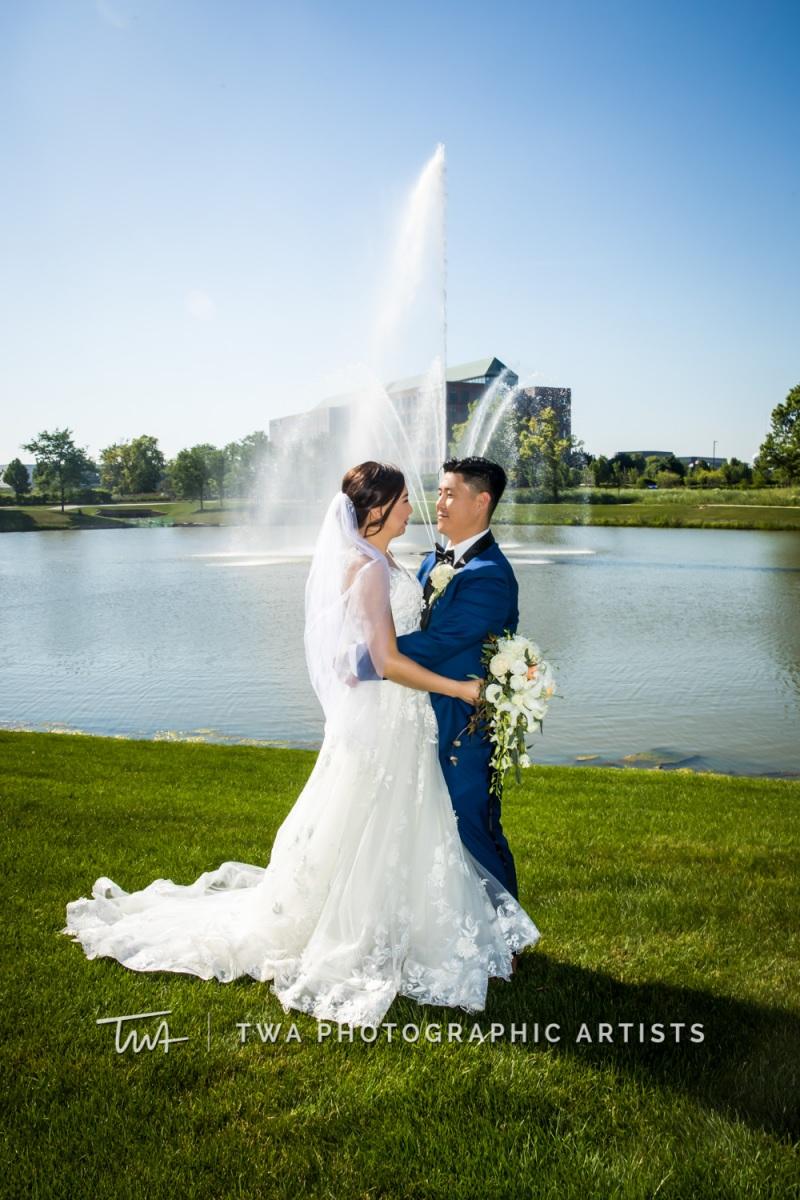 Chicago-Wedding-Photographer-TWA-Photographic-Artists-Belvedere-Banquets_Lee_Kim_JA_DO-0759