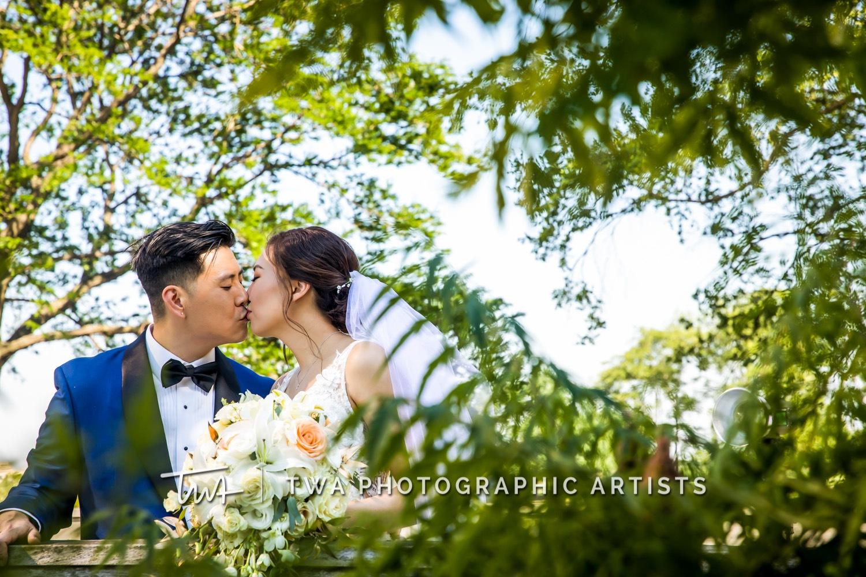 Chicago-Wedding-Photographer-TWA-Photographic-Artists-Belvedere-Banquets_Lee_Kim_JA_DO-0816