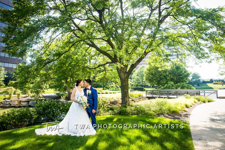 Chicago-Wedding-Photographer-TWA-Photographic-Artists-Belvedere-Banquets_Lee_Kim_JA_DO-0829