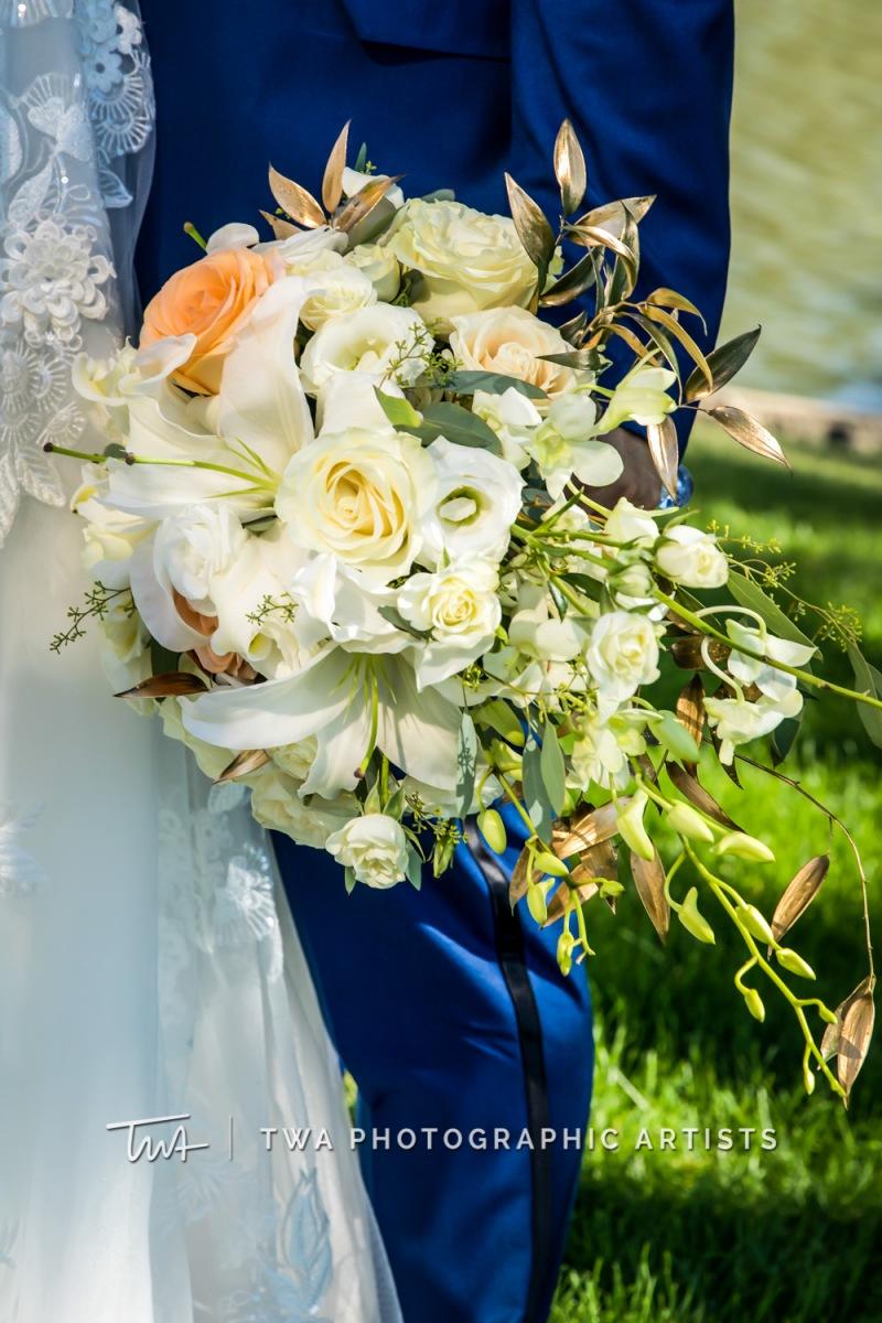 Chicago-Wedding-Photographer-TWA-Photographic-Artists-Belvedere-Banquets_Lee_Kim_JA_DO-0844