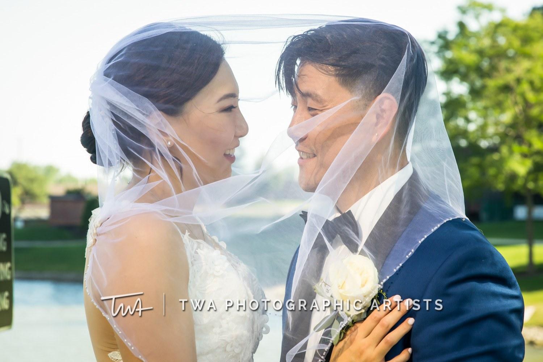 Chicago-Wedding-Photographer-TWA-Photographic-Artists-Belvedere-Banquets_Lee_Kim_JA_DO-0845