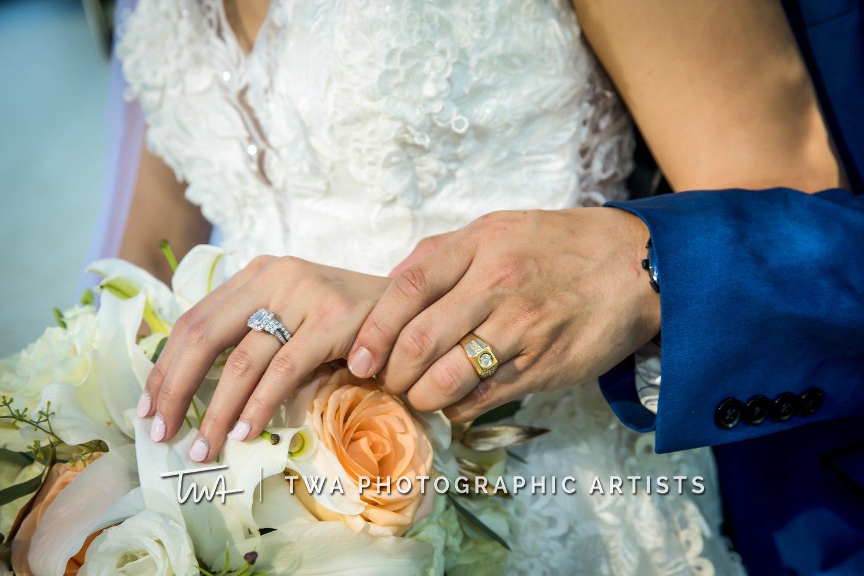 Chicago-Wedding-Photographer-TWA-Photographic-Artists-Belvedere-Banquets_Lee_Kim_JA_DO-0874