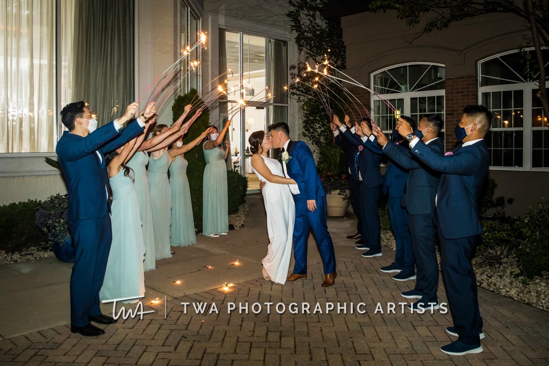 Chicago-Wedding-Photographer-TWA-Photographic-Artists-Belvedere-Banquets_Lee_Kim_JA_DO-1060