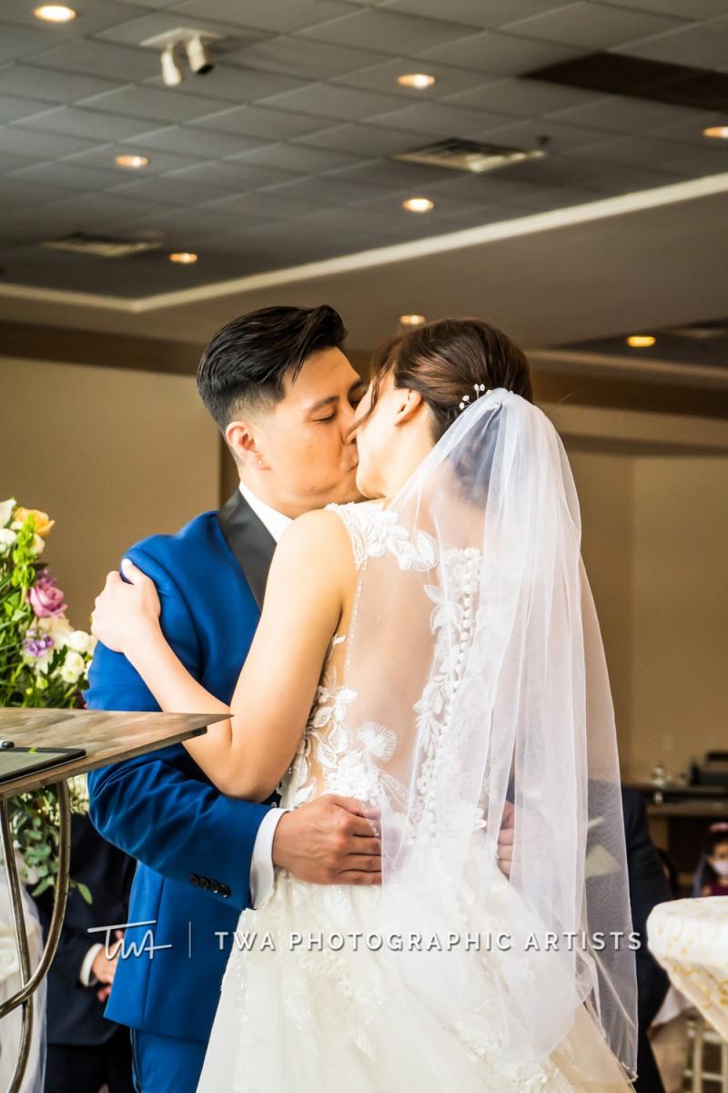 Chicago-Wedding-Photographer-TWA-Photographic-Artists-Belvedere-Banquets_Lee_Kim_JA_DO-1398