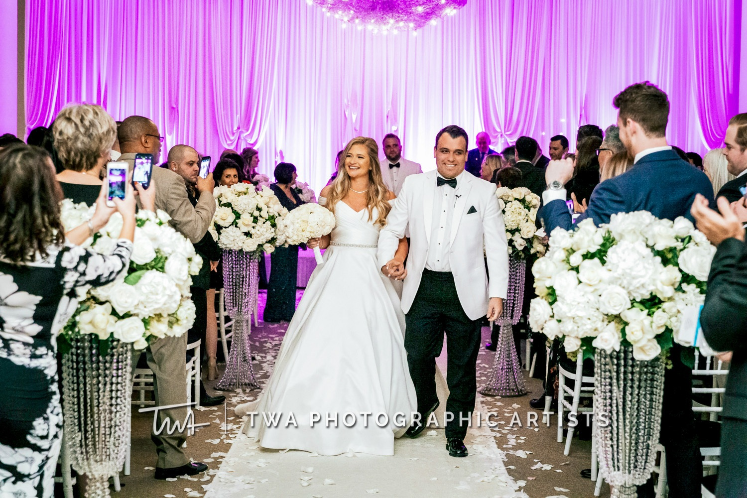 Chicago-Wedding-Photographer-TWA-Photographic-Artists-Belvedere-Banquets_Anast_Campanella_MiC_ME-1212